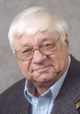 John F. Gerhart