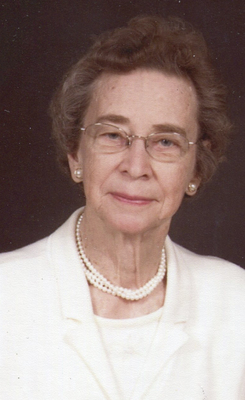 Patty Buckley