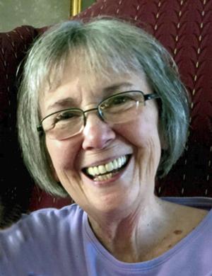 Doris J. Allen Forsythe