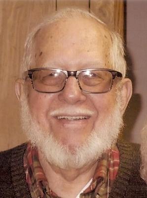 Matthew F. (Matt) Koehler