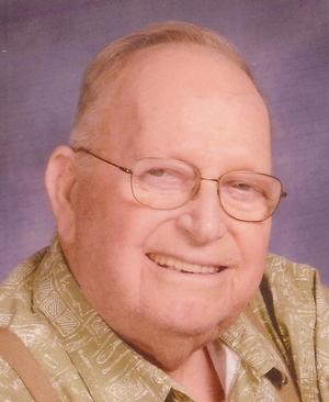 Leo Thomas Whalen