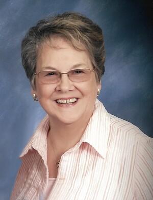 Gwenette Lassetter