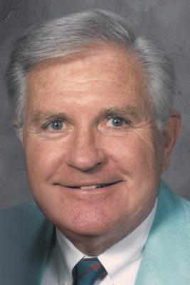 Bill Michel