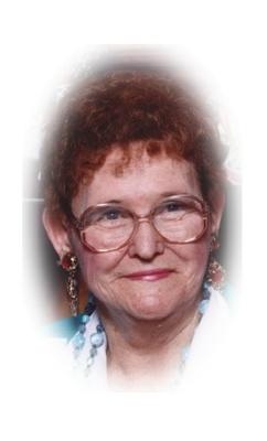 Ruth J. Morgan