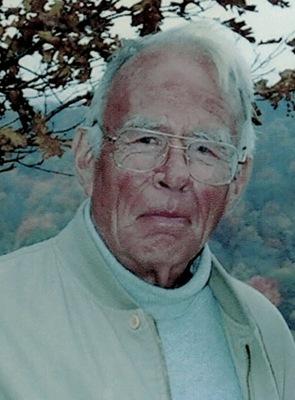 Johnson Frederick Miller