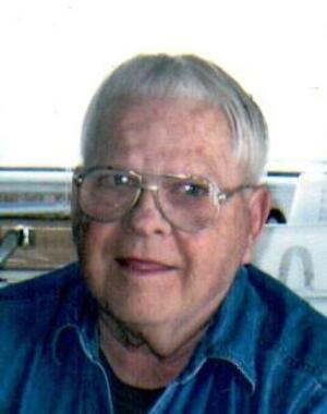 Marlin D. Conway