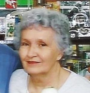 Phyllis Katherine Davis Bonifacio