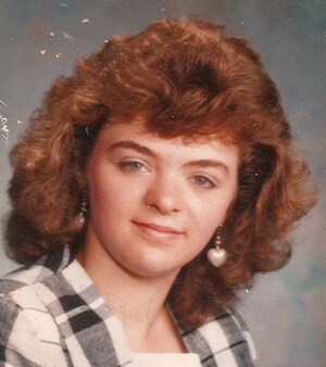 Cheryl Diane Willis
