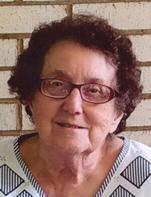 Wanda Rizzo