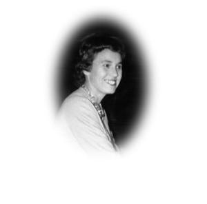 Doris Louise Fischer