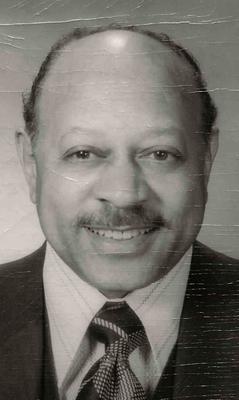 Claude E. Liggin