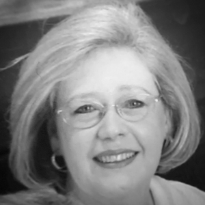 Barbara McClure