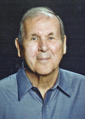 Alfred Posner