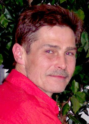Carl R. Catron
