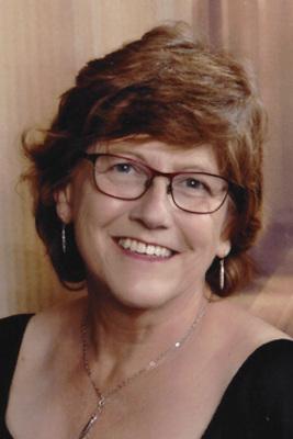 Suzanne M. Daniel