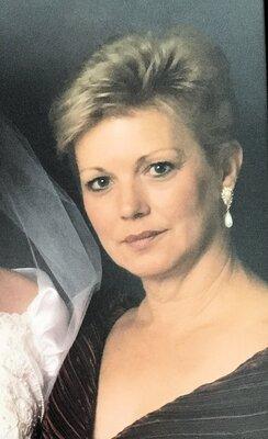 Patricia A. Weberman