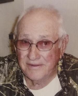 Elmer William Downey