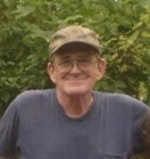 Harold Martin George