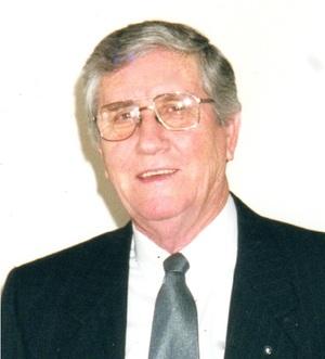 Amos F. Maddix