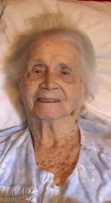 Rodriguez-Pocahontas Funeral Home | Obituaries | Bluefield Daily