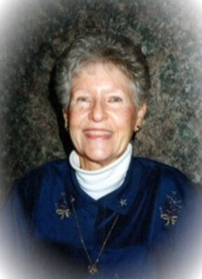 Terre Haute Tribune Star | Obituaries