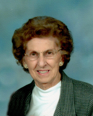 The Sharon Herald | Obituaries