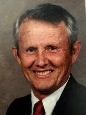 Suwannee Democrat   Obituaries