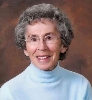 Leola Evans
