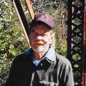 King Boyd Sheridan Pettry Jr.