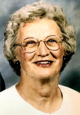 Browse | Obituaries | Batesville Herald Tribune