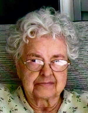 Browse   Obituaries   The Sharon Herald