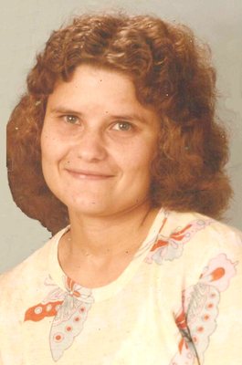 Browse | Obituaries | Wayne County Outlook