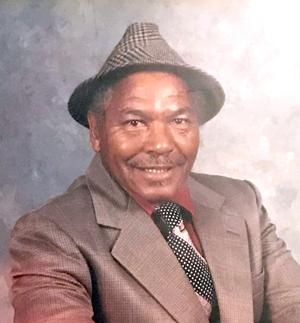 Joe L. Duncan, Sr.