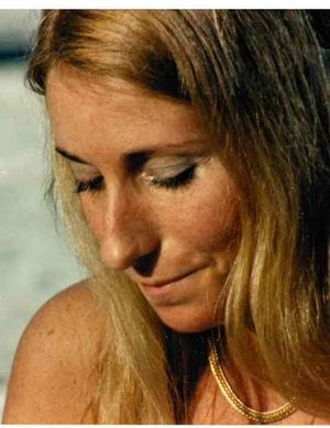 Debra Jean Hunt