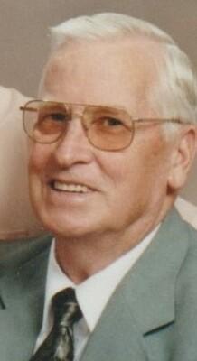 Herbert Dale Carnifax