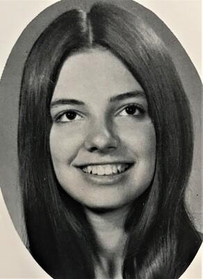 Sharon Ann Sizemore