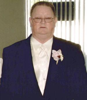 Eugene Bell