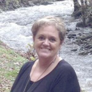 Brenda Ragan Sexton
