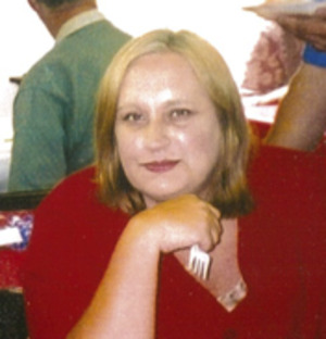 Patricia A. Grantham