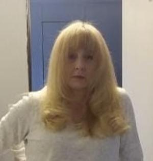 Linda Carol Burns