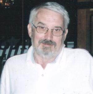 Robert A. Bob Martin
