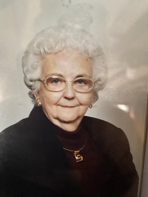 Norma Duncan
