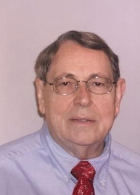 Lee Nixon Hart