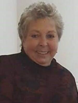 Mary Kouns