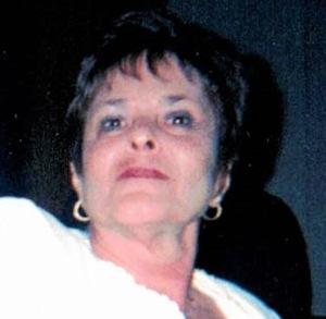 Ann E. Nugent