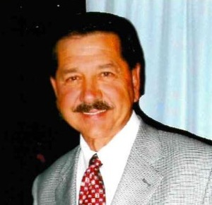 Dale Eugene Willard