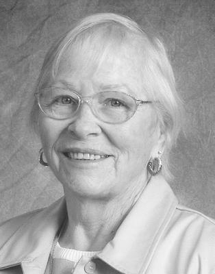 Obituaries | Jacksonville Daily Progress