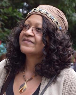 Denise Guinn-Bailey | Obituary | The Daily Item