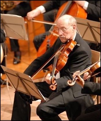Oskar Feichtinger