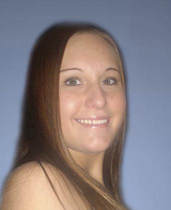 Amanda Sue Gutshall